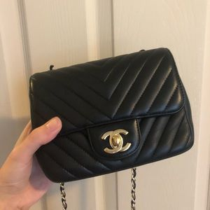 a422862e9dce CHANEL Crossbody Bags for Women | Poshmark